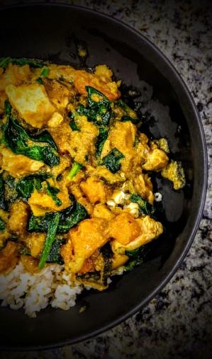 thai-green-chicken-curry-5