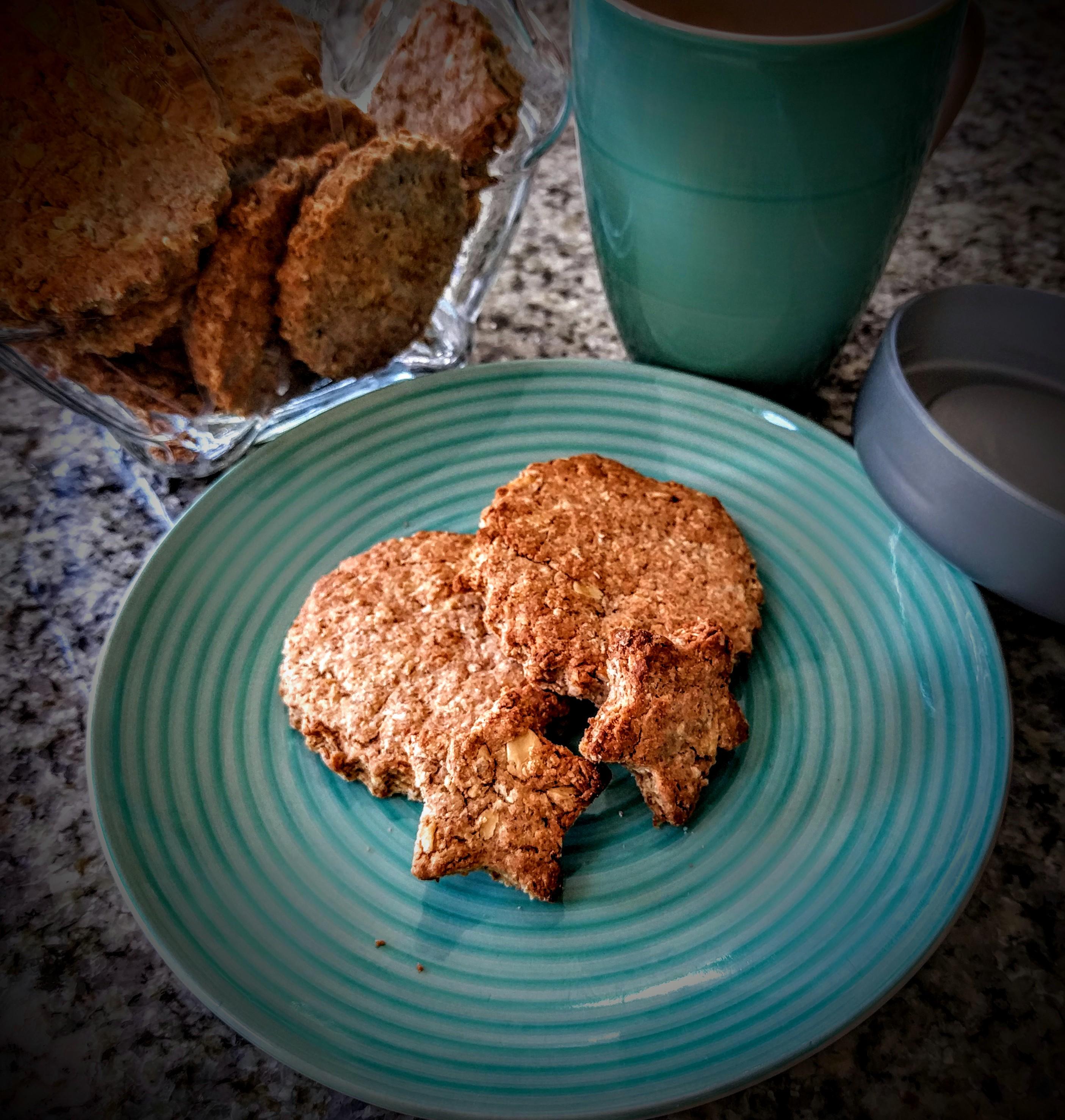 digestive-biscuits-2