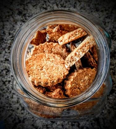 digestive-biscuits-4