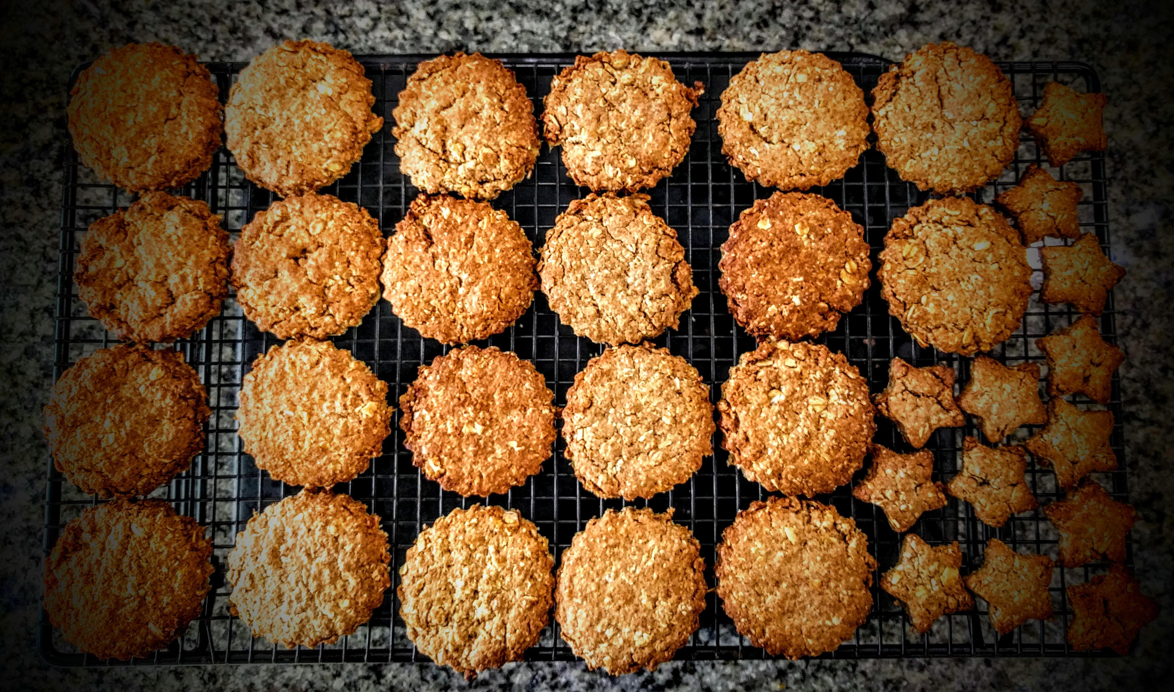 digestive-biscuits-7