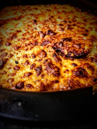 lamb-moussaka-4