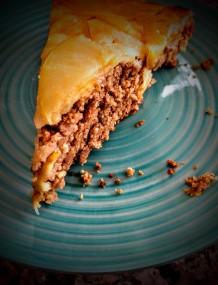 mummy-in-laws-apple-jonathan-cake-5