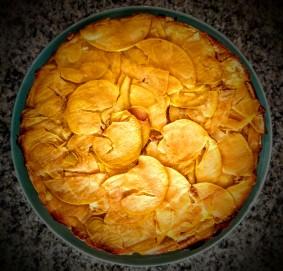 mummy-in-laws-apple-jonathan-cake-6