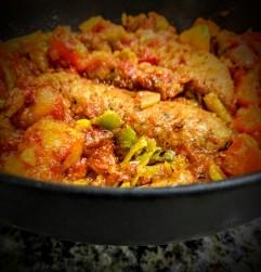sausage-casserole-3