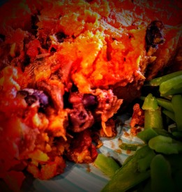 Vegan Shepherds Pie1