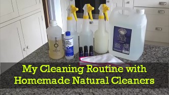 MyNaturalCleaningProducts (2)