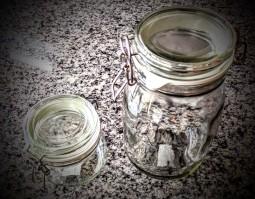 5 Favourite Kitchen Equipment Essentials 4