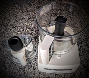 5 Favourite Kitchen Equipment Essentials 5