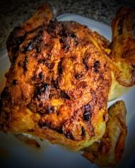 Tikka Roast Chicken 3