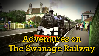 AdventuresontheSwanageRailwaythumbnail