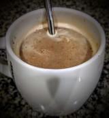 Hozza's Hot Chocolate wt 5