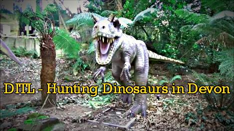 DITL-HuntingDinosaursinDevon