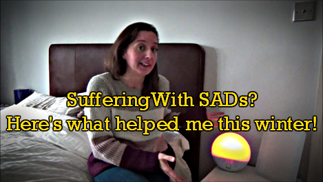 SufferingwithSADS