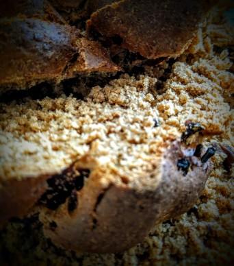 3 Delicious Spelt Flour Breads 4