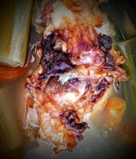 Bone Broth 1