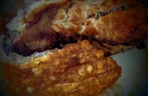 Dad's Roast Pork with Proper Crackling 3