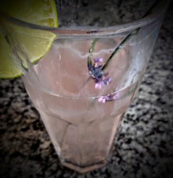 Lavender Limeade 1