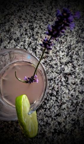 Lavender Limeade 3