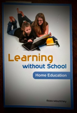 Learning without School Begins 2
