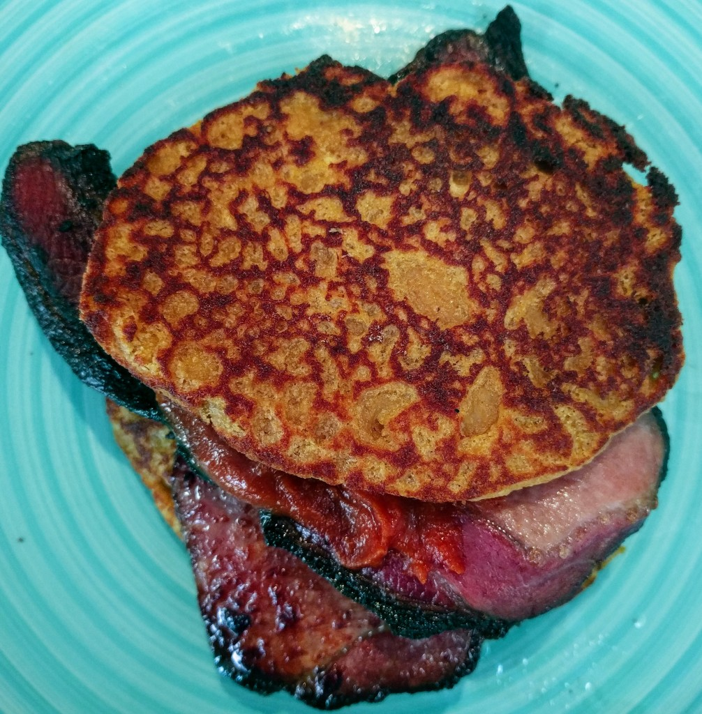This image has an empty alt attribute; its file name is sweet-potato-and-marite-pancakes-with-bacon-4.jpg